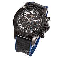 """Breitling №53 """"Avenger Hurricane"""" AAA copy"""