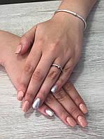 Курсы маникюра + покрытие ногтей гель лаком