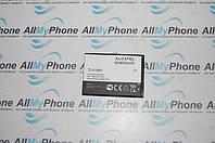 Аккумуляторная батарея Alcatel One Touch 7040 POP C7, One Touch 7041D POP C7,TLi019B1