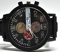 Часы 48011