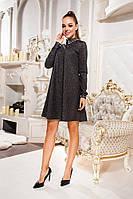 Платье женское 524кв