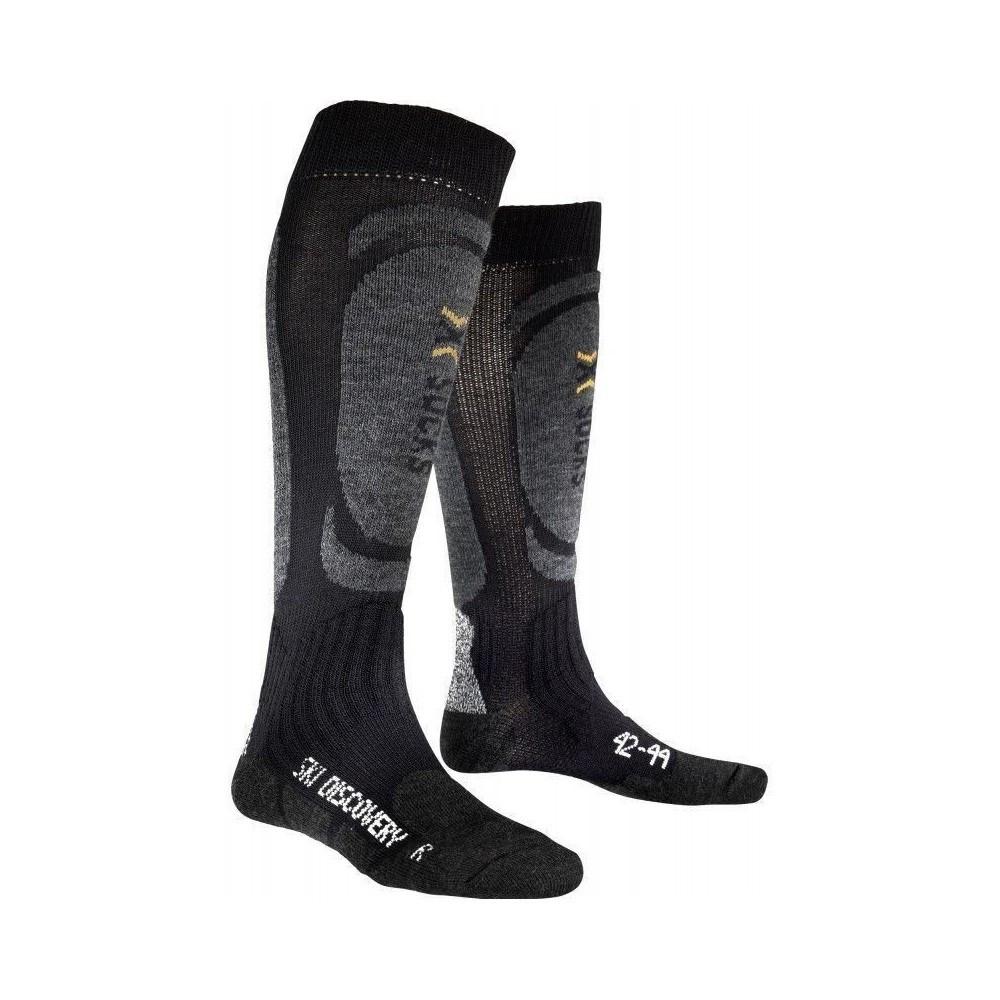 X-Socks носки Ski Discovery