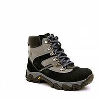 Зимние ботинки FS Сollection для мальчика, размер 32-39, фото 1