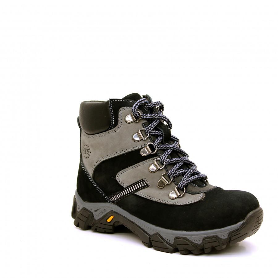 Зимние ботинки FS Сollection для мальчика, размер 32-39