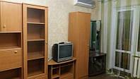 1 комнатная квартира улица Маршала Жукова, Одесса, фото 1