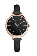 Часы наручные женские PR 22002.9214Q