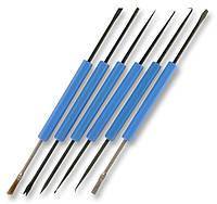 Комплект ZD151 из 6 инструментов для монтажных и ремонтных работ