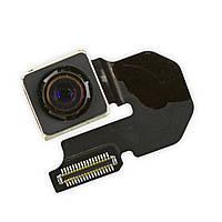 Камера для iPhone 6S, основная (большая)