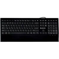 Слим клавиатура Defender Oscar SM-600