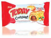Круассан TODAY CROISSANT CHOCOLATE 45гр.