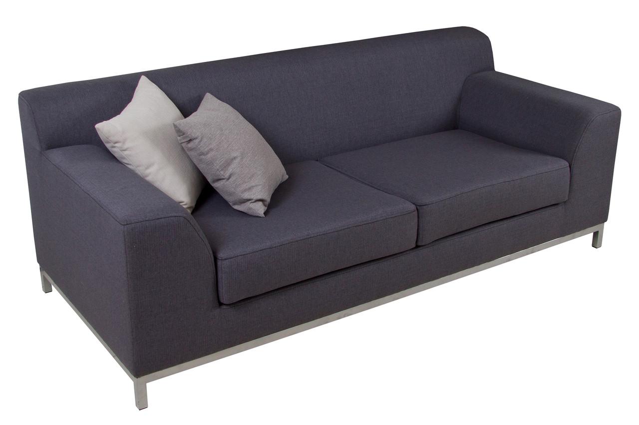 Ліжко диван, крісло Токіо