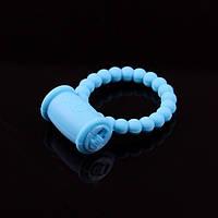 РАСПРОДАЖА Вибро-кольцо. Разные цвета, фото 1