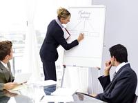 Построение мотивационного климата в организации