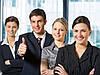 Практика построения сбалансированной мотивационной программы для компании