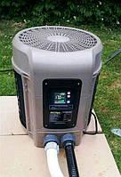 HeatpumpPlug&PlayECO +6 5,7 кВт