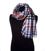 Модный женский шарфик от Bruno Rossi