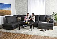 Диван Adriana прямые, угловые, комплекты мягкой мебели для гостиной