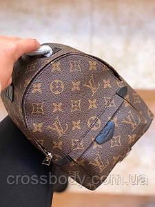 Рюкзачок Louis Vuitton в стиле