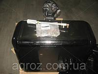 Бак топливный 125л ЗИЛ 5301 (пр-во Россия) 5301-1101008-10, фото 1