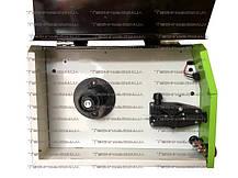 Сварочный полуавтомат STROMO SWM-270, фото 3