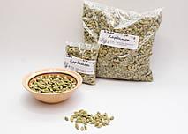 Кардамон зеленый зерно в/с