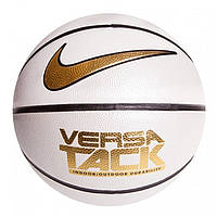 Мяч баскетбольный Nike Versa tack (BB0434-101)