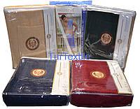 Наборы для сауны и бани Килт+полотенце+тапочки