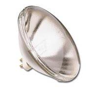 ЛФРН12-300 лампа-фара ЛФРН 12-300, лампа для бассейнов ЛФРН 12-300, лампа фара, PAR-56 CP60