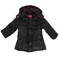 Детская Куртка на девочку 2 и 5 лет