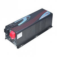 Гибридный ИБП+стабилизатор 3000Вт 48В + MPPT контроллер 40А 24/48В, EYEN APSV 3000W/48V