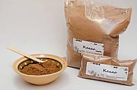 Какао порошок натуральный 10-12% жирности