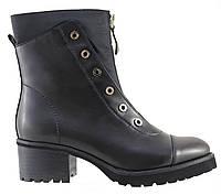 Ботинки Dagem