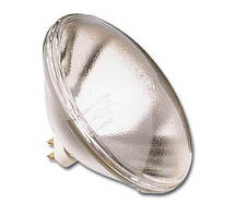 ЛФРН12-300-1 лампа-фара ЛФРН 12-300-1, лампа для бассейнов ЛФРН 12-300-1, лампа фара, PAR-56 CP62