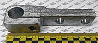 Суппорт Olimac DR11190 оригинал