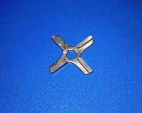 Нож для мясорубки шестигранник DP-03 (Moulinex)