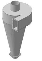Циклоны СК-ЦН-34