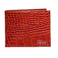 Мужское портмоне кожаное  Eminsa 1051-4-2