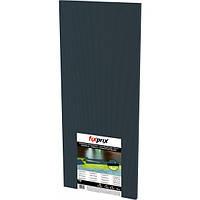 Подложка XPS для пола (плита) 5мм 4.8 м.кв/уп