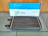 Радиатор отопителя Газель Бизнес (ГАЗ 33025 - 33027)