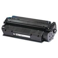Картридж HP 15A (C7115A) для принтера LJ 1000w, 1005w, 1200, 1220, 3300 совместимый