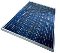 Солнечная батарея YINGLI YL270P-29b 4BВ (270 Вт, поликристалл)