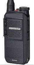 Радиостанция Hytera BD-305 (Цифро-аналоговая)