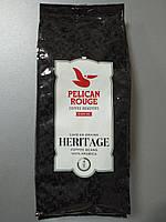 """Кофе Pelican Rouge """"Heritage"""" (темная обжарка ,100% арабика) НОВИНКА!!!"""