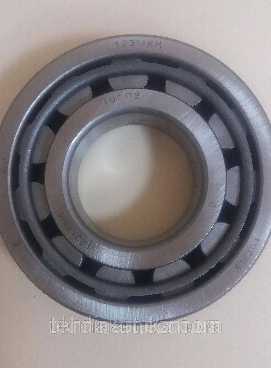 Подшипник цилиндрический 12311 (NF311)