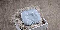 Подушка для новорожденных Мишки и друзья