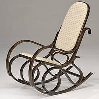 Крісло качалка W-06 RC-8001