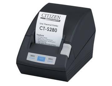 Принтеры чеков или бухгалтерия в тетради: что выгоднее?