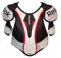 Нагрудник хоккейный детский Reebok 10K Jr