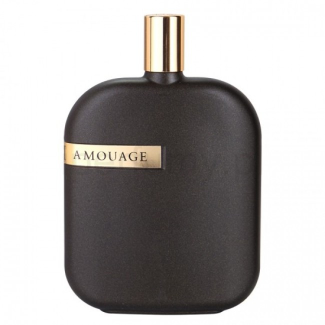 Amouage The Library Collection Opus VII парфюмированная вода 100 ml. (Тестер Амуаж Зе Либрери Колекшн Опус 7)