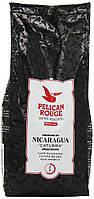 Кофе в зернах Pelican Rouge Nicaragua